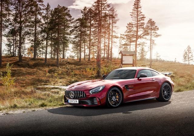 De meest populaire Duitse auto merken van het moment